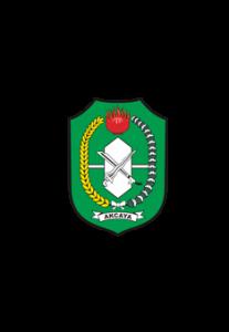 Dinas Kesehatan <br> Provinsi Kalimantan Barat