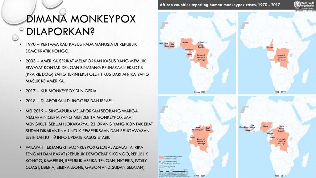 MONKEYPOX-05