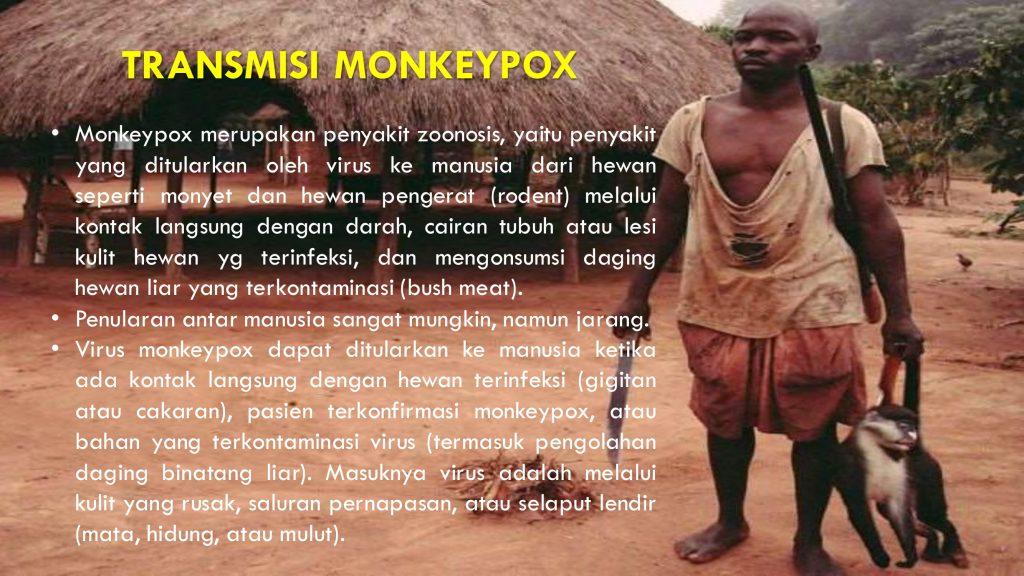 MONKEYPOX-10