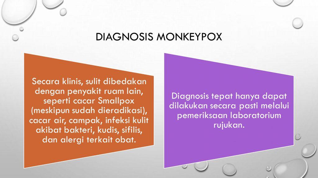 MONKEYPOX-13