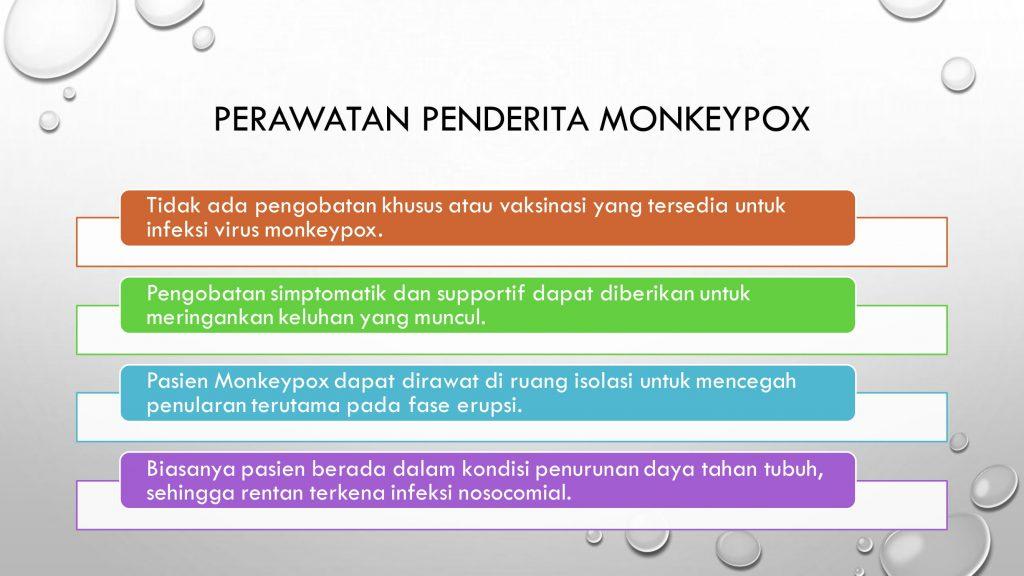 MONKEYPOX-15