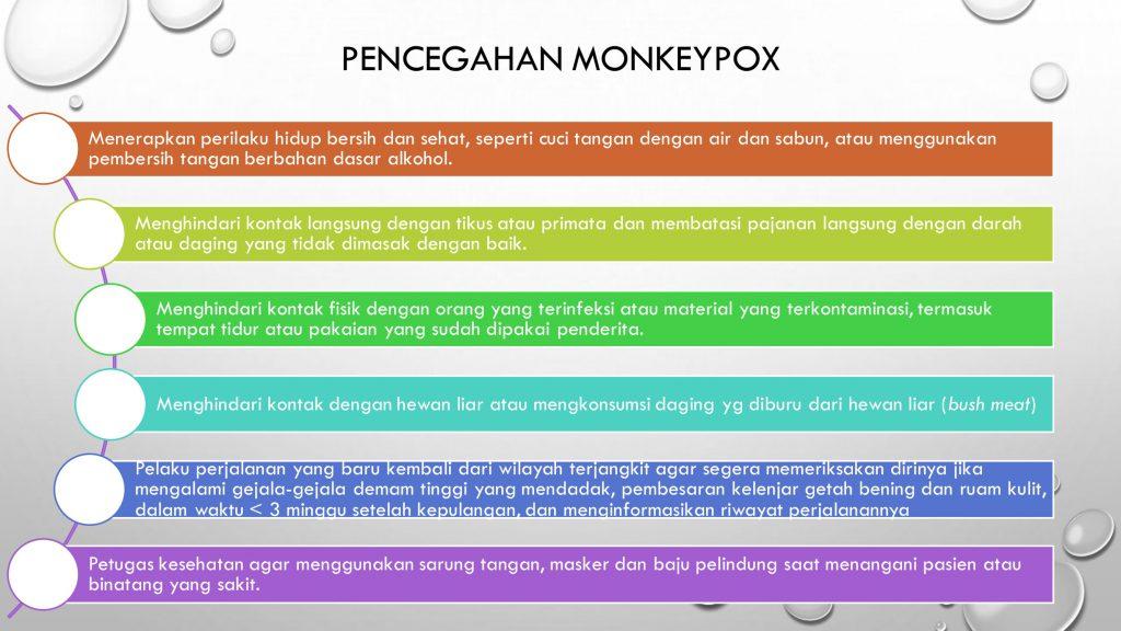 MONKEYPOX-16