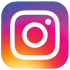 logo-instagram-png-2441